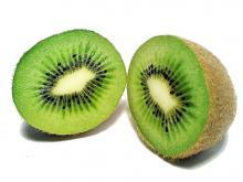 פרי הקיוי